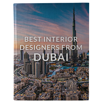 Ebook Dubai