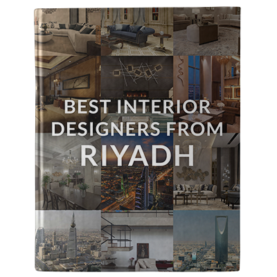 Ebook RIYADH