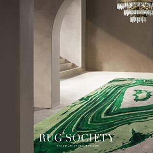 rug-society