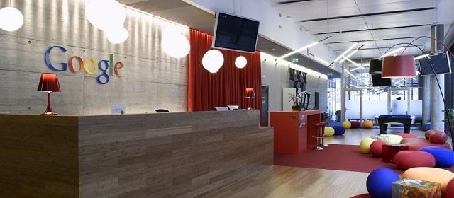 10 best design ideas for modern offices 10 best design ideas for modern offices 10 best design ideas for modern offices google office interior1