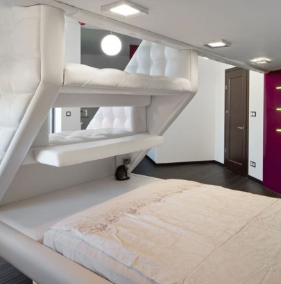 Futuristic Bedroom Ideas Futuristic Bedroom Ideas Futuristic Bedroom Ideas Bedroom Design Ideas 405x410