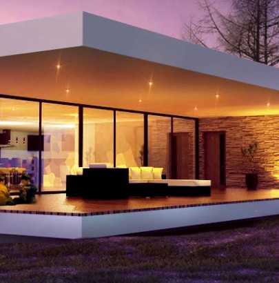 Modern Houses in the Future Modern Houses in the Future Modern Houses in the Future Modern House2012 large 405x410