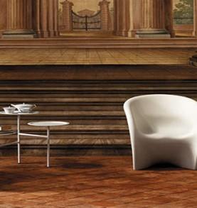 The MT Chair by Driade Modern Home Decor - The MT Chair by Driade Modern Home Decor – The MT Chair by Driade original design rocking armchairs ron arad 4780 5942009 1 277x293
