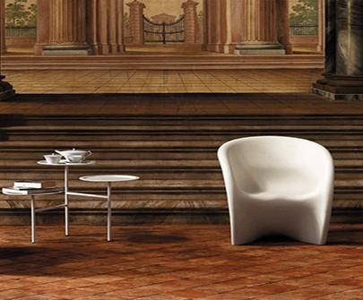 The MT Chair by Driade Modern Home Decor - The MT Chair by Driade Modern Home Decor – The MT Chair by Driade original design rocking armchairs ron arad 4780 5942009 1 405x335