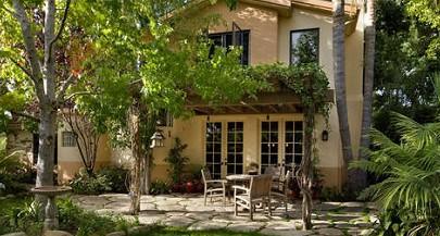 """modern cat house"" A Modern Home Decor with $30.000 A Modern Home Decor with $30.000 featured 405x217"