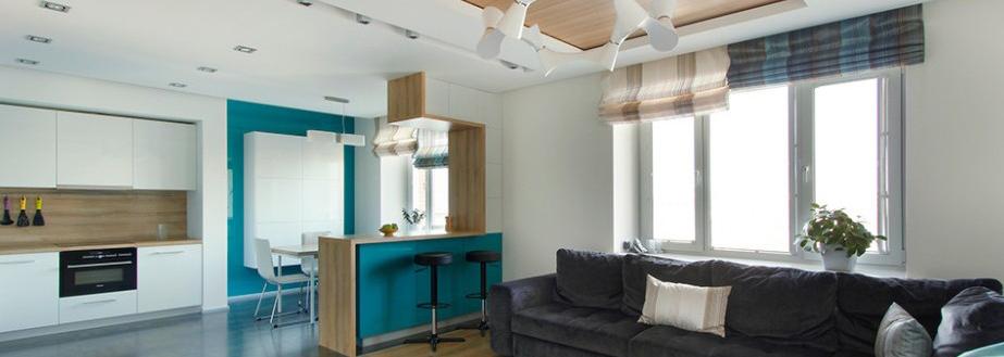 """minimalist modern apartment ideas"""