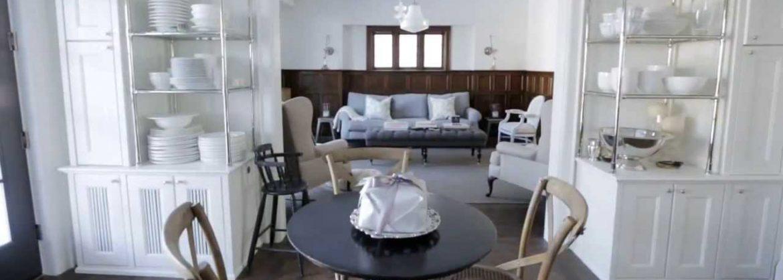 """Modern Century Home"" Amazing Modern Century Home in Toronto Amazing Modern Century Home in Toronto maxresdefault 1"