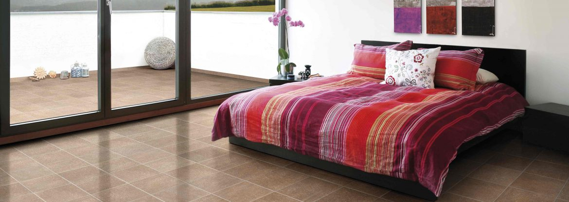 """""""Modern Bed Designs"""" Must see those 20 Amazing Modern Bedrooms Must see those 20 Amazing Modern Bedrooms bedroom 06"""