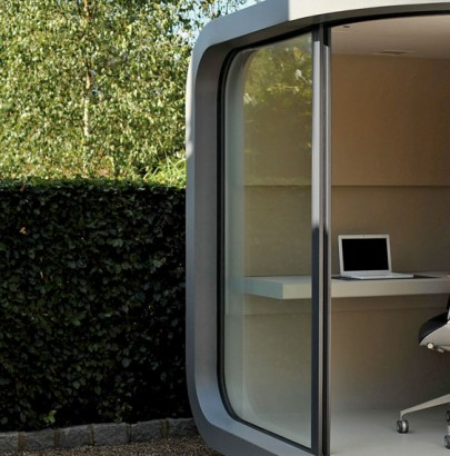 """Fantastic Idea for a Modern Home Office"" Fantastic Idea for a Modern Home Office Fantastic Idea for a Modern Home Office epcp 1004 06 o april 2010 premiere collection office pod 405x410"