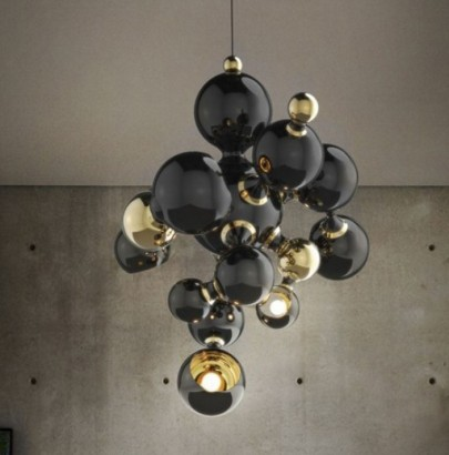 """""""retro atomic lamp for living room interior"""" Lamp Design Retro you absolutly must see Lamp Design Retro you absolutly must see retro atomic lamp for living room interior 405x410"""