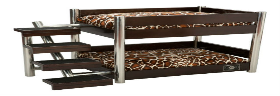 Amazing beds for pets Amazing beds for pets Amazing beds for pets Modern home decor4