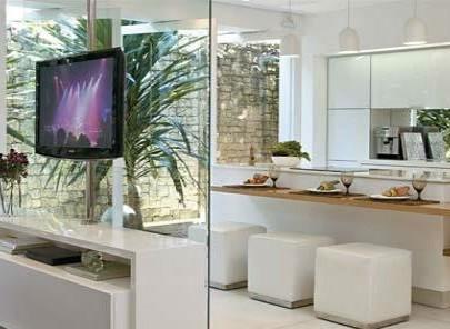 Top kitchens of the week Top kitchens of the week Top kitchens of the week modern home decor 405x296