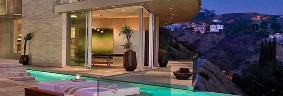 Secret sins of top modern decor! Secret sins of top modern decor! Secret sins of top modern decor! 111