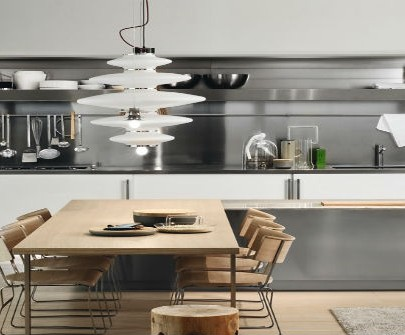 Can you imagine the best modern kitchen design? Can you imagine the best modern kitchen design? Can you imagine the best modern kitchen design? 120531141720 spatia1 405x335