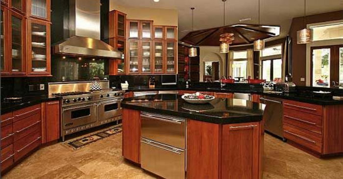 Trend colors for kitchen design Trend colors for kitchen design Trend colors for kitchen design be38ab2a6f864ad950d305c3ae5ab012
