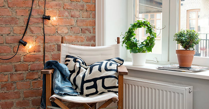 Our Most popular article of 2014: Modern Apartment With Spring Decorating Our Most popular article of 2014: Modern Apartment With Spring Decorating Our Most popular article of 2014: Modern Apartment With Spring Decorating charming 2 spring apartment interiors