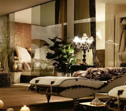 Top 10 trends for 2015 Top 10 trends for 2015 Top 10 trends for 2015 modern home decor spring decoration home decoration2 405x356
