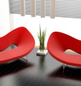 Modern-home-decor-decoration-latest-furniture-trendslatest-trend Modern Furniture Trends Modern Furniture Trends  Modern home decor decoration latest furniture trendslatest trend 277x293