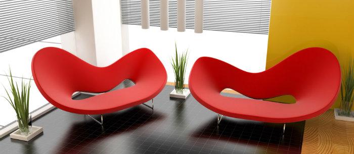 Modern-home-decor-decoration-latest-furniture-trendslatest-trend
