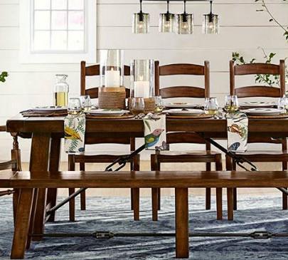 Modern Dining Room Tables 2015 Modern Dining Room Tables 2015 Modern Dining Room Tables 2015 Modern home decor ideas dining room table flower 405x365