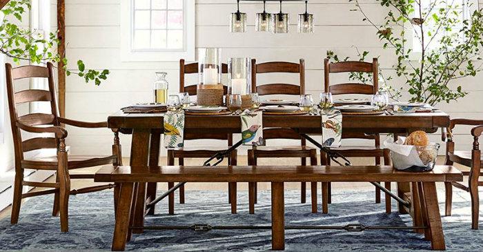 Modern Dining Room Tables 2015 Modern Dining Room Tables 2015 Modern Dining Room Tables 2015 Modern home decor ideas dining room table flower