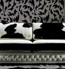Living Room Sofas: Luxury Brands Living Room Sofas: Luxury Brands Living Room Sofas: Luxury Brands modern home decor style sofa luxury interior design 277x293