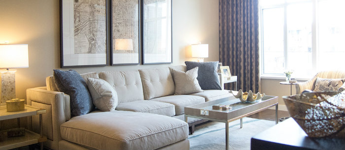 MEADE DESIGN GROUP Meet Meade Design Group! Meet Meade Design Group! Meade Design Group Interiors 2