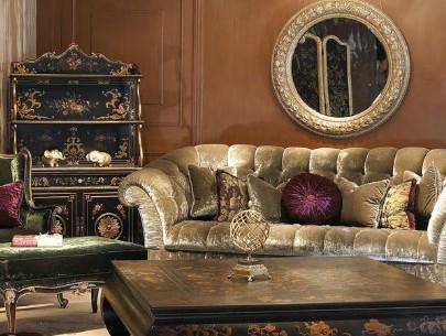 MODERN INTERIOR DECOR TIPS Modern Interior Decor Tips Modern Interior Decor Tips Modern home decor furniture design trends lamps furniture2 405x305
