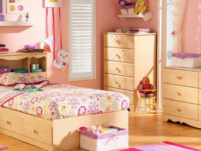 Create a Dream Room for your Kid Create a Dream Room for your Kid Create a Dream Room for your Kid modern home decor neat tone for luxury interior design of children room 405x305
