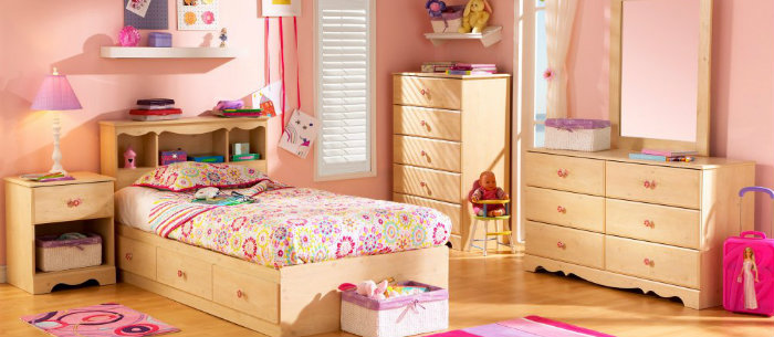 Create a Dream Room for your Kid Create a Dream Room for your Kid Create a Dream Room for your Kid modern home decor neat tone for luxury interior design of children room