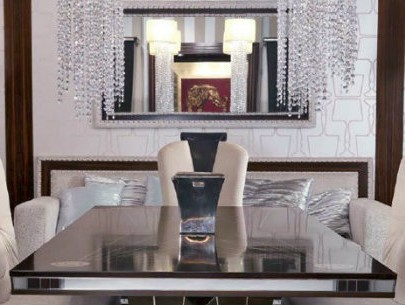 The best fashionable tables to choose The best fashionable tables to choose The best fashionable tables to choose 15f65 hand decorated table 405x305