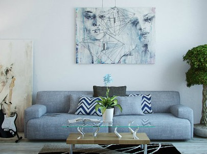 modern-home-decor-Amazing-Artwork-to-Try-Right-Now-big-modern-art-pictures -of-modern-decor Amazing Artwork to Try Right Now Amazing Artwork to Try Right Now modern home decor Amazing Artwork to Try Right Now big modern art pictures of modern decor 405x300