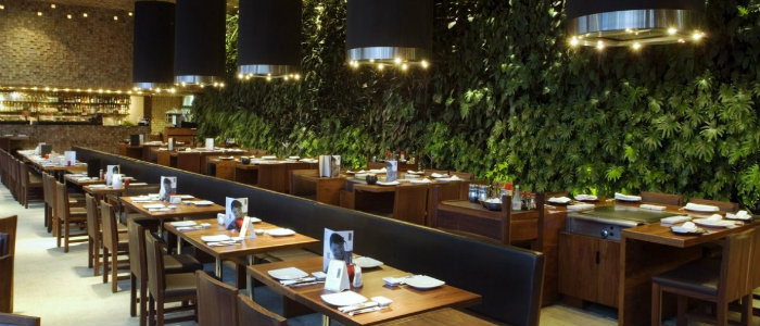 Modern Restaurant Interior Design Around The World Modern Restaurant Interior Design Around The World Modern Restaurant Interior Design Around The World modern home decor imaginative restaurant concept
