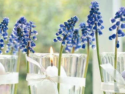 modern-home-decor-Happy-Easter-with-Modern-Home-Ideas-Table-centerpieces Happy Easter with Modern Home Ideas! Happy Easter with Modern Home Ideas! modern home decor Happy Easter with Modern Home Ideas Table centerpieces 405x305