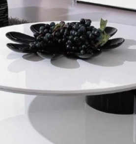 Modern-home-decor-Modern-Design-Center-Tables-living-room-featured-modern-round-coffee-table-with-shelf