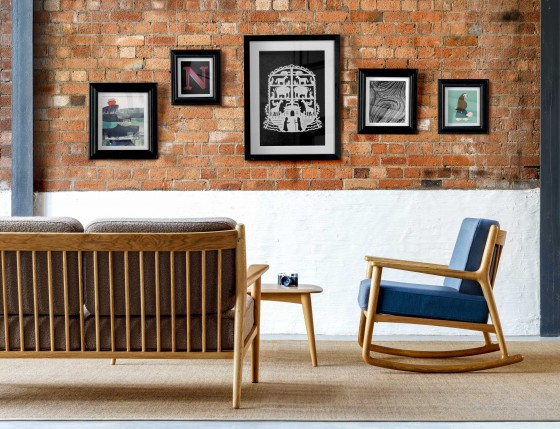 modern-home-decor-see-london-with-modern-trends-of-Clerkenwell-Noah-Portrait-LowRes-copy See London with modern trends from Clerkenwell See London with modern trends from Clerkenwell Noah Portrait LowRes copy e1431419370198