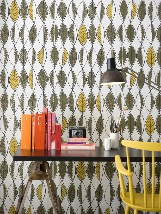 modern-home-decor-BEDROOM-INSPIRATIONS-MODERN-VINTAGE-WALLPAPER-Harlequin