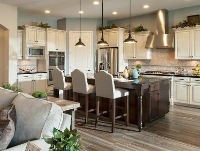modern-home-decor-Modern-Kitchen-Design-Ideas-2015 Modern Kitchen Design Ideas Modern Kitchen Design Ideas modern home decor Modern Kitchen Design Ideas 2015 405x305