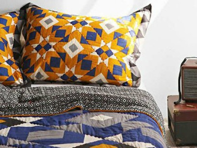 modern-home-decor-The-perfect-color-for-your-modern-bedroom The perfect color for your modern bedroom The perfect color for your modern bedroom modern home decor The perfect color for your modern bedroom 405x304