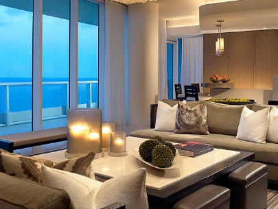 modern-home-decor-Top-Interior-Designers-Allen-Saunders-living-room The Most BeautifulProjects of ALLEN SAUNDERS The Most BeautifulProjects of ALLEN SAUNDERS bestinteriordesigners Top Interior Designers Allen Saunders living room 405x305