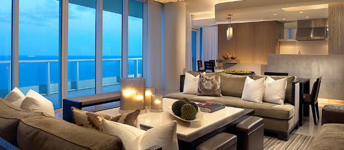 modern-home-decor-Top-Interior-Designers-Allen-Saunders-living-room
