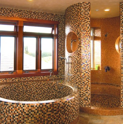 modern-home-decor-luxury-EXOTIC TILES-FOR-A-BEAUTIFUL-BATHROOM-1 Luxury Exotic Tiles for a Beautiful Bathroom Luxury Exotic Tiles for a Beautiful Bathroom modern home decor luxury EXOTIC TILES FOR A BEAUTIFUL BATHROOM 1 405x410