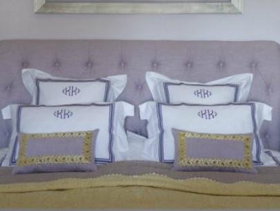 modern-home-decor-top-interior-designers-kirill-istomin-45 Bedroom design from Kirill Istomin Bedroom design from Kirill Istomin modern home decor top interior designers kirill istomin 45 405x305