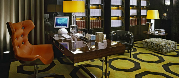 coveted-Modern-office-design-from-OITOEMPONTO Modern office design from OITOEMPONTO Modern office design from OITOEMPONTO coveted Modern office design from OITOEMPONTO