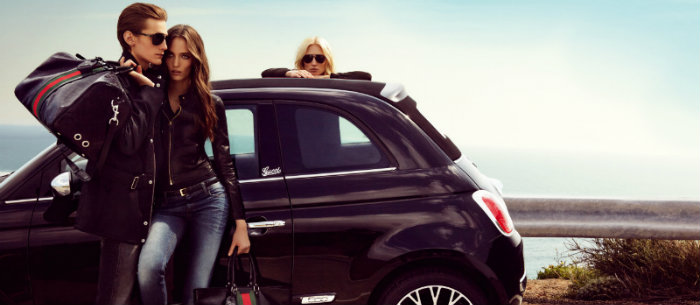 coveted-Open-your-design-with-Gucci-fiat-500c-gucci-5 Open your design with Gucci Open your design with Gucci coveted Open your design with Gucci fiat 500c gucci 5