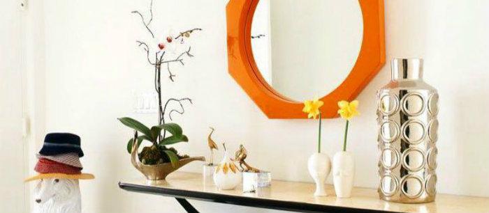 modern-home-decor-Contemporary-style-in-design-from-Jonathan-Adler-pinterest