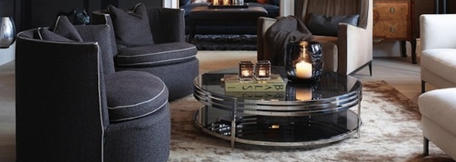 50-moder-center-tables-for-a-luxury-living-room-cover