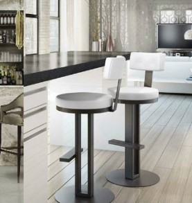 Modern Home Decor Top 50 modern counter stools 4 Top 50 counter stools Top 50 counter stools Modern Home Decor Top 50 modern counter stools 4 277x293