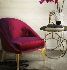 Modern Home Decor top 50 modern armchairs Top 50 modern armchairs for a beautiful living room Top 50 modern armchairs for a beautiful living room Modern Home Decor top 50 modern armchairs 277x293