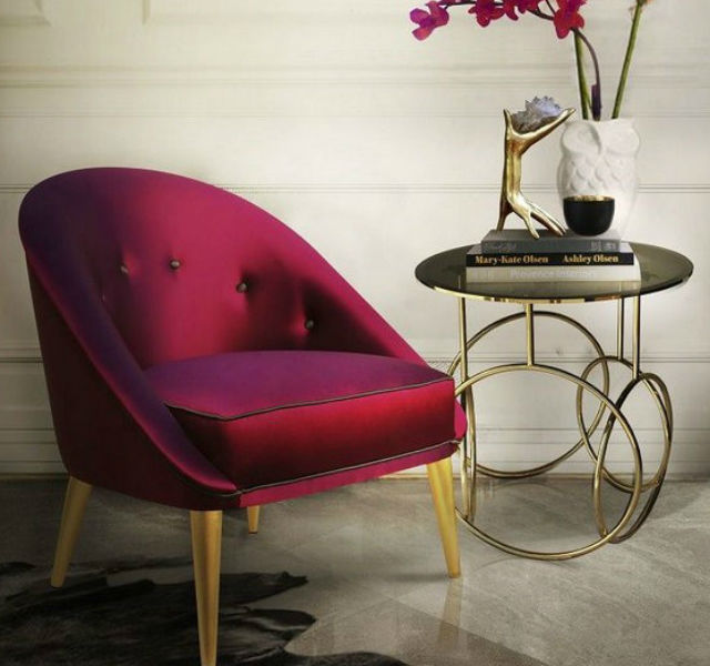 Modern Home Decor top 50 modern armchairs Top 50 modern armchairs for a beautiful living room Top 50 modern armchairs for a beautiful living room Modern Home Decor top 50 modern armchairs